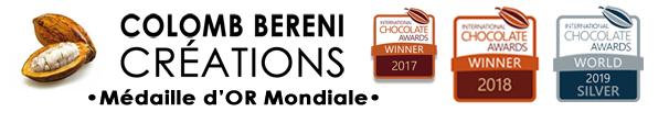 Chocolatier, Pâtissier, Traiteur et Confiseur en Corse